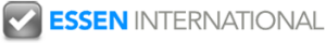 esseninternational-new